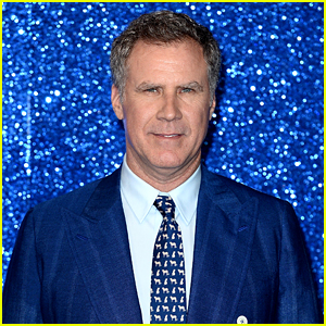 Will Ferrell Drops Out of Ronald Reagan Comedy Movie