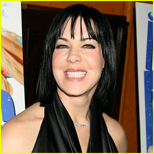 Celebrities & Wrestlers React to Chyna's Tragic Death at 45