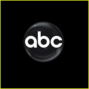 ABC Debuts Fall TV Schedule for 2016-2017 Season! | ABC : Just Jared