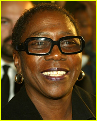 Afeni Shakur Davis Dead - Tupac's Mom Passes Away at 69