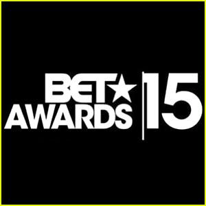 BET Awards 2016 - Full Nominations List Revealed!