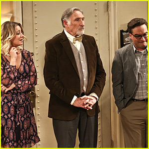 'Big Bang Theory' Season 9 Finale Cliffhanger Ending Explained by Showrunner