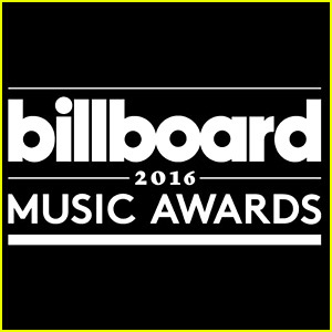 Billboard Music Awards 2016 - Live Stream Red Carpet Video!