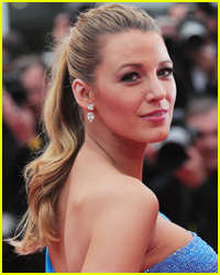 Blake Lively Says She Has 'Oakland Booty,' Enrages Twitter