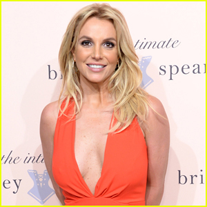 Britney Spears To Perform & Receive Millennium Award at Billboard Music Awards 2016!