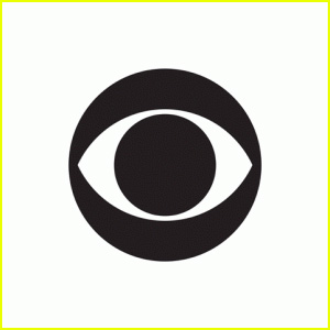CBS Reveals Fall TV Schedule for 2016-2017 Season!