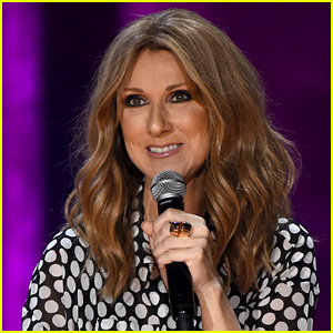 Celine Dion Will Perform, Receive Icon Award at Billboard Music Awards 2016