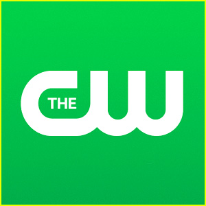 The CW's Fall 2016-2017 Schedule Features Few Changes
