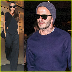 david beckham is launching his first skincare line david beckham victoria beckham just jared. Black Bedroom Furniture Sets. Home Design Ideas