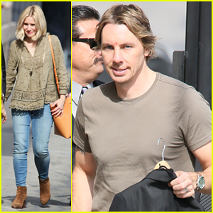 Dax Shepard Plays Name That Thing with Macklemore & Ryan Lewis (Video)!