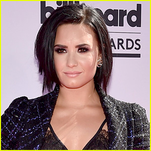 Demi Lovato's Great-Grandmother Has Passed Away