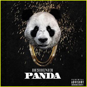 Desiigner's 'Panda' Beats Out Drake & Beyonce on Hot 100