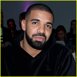 Drake Acting as 'Saturday Night Live' Host & Musical Guest!