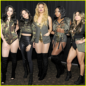 Fifth Harmony & Ty Dolla $ign to Perform at Billboard Music Awards 2016