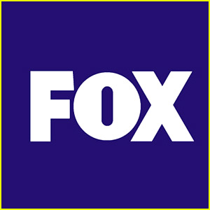 Fox Announces Fall TV Schedule with Very Few Changes