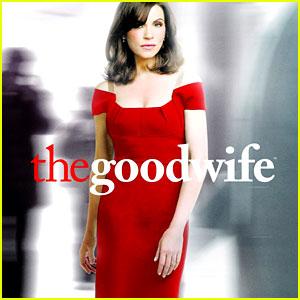 'The Good Wife' Creators Explain Series Finale Episode - Watch Now!