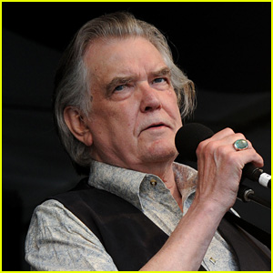 Guy Clark Dead - Grammy Winning Singer Dies at 74