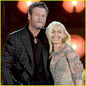 Gwen Stefani & Blake Shelton's Billboard Music Awards 2016 Performance Video - Watch Now!