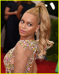 Is Beyonce Going to Met Gala 2016?