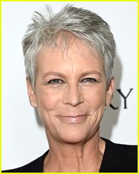 Jamie Lee Curtis Reveals Past Opiate Addiction Amidst Prince Drug Rumors