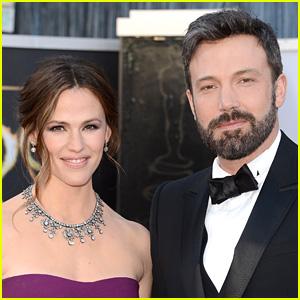 Will Jennifer Garner & Ben Affleck Ever Get Back Together? Sources Say..