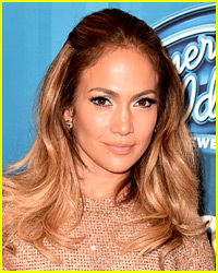 Jennifer Lopez Buys a New Bel Air Home - See Inside Photos!
