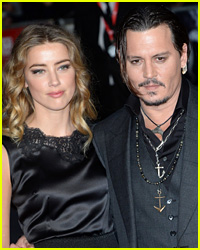 Did Johnny Depp's Family Hate Amber Heard? Not So Fast...