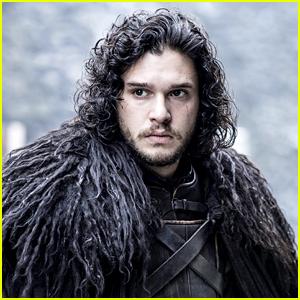 Game of Thrones' Jon Snow Spinoff Rumors Not True