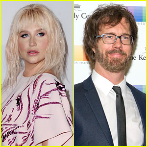 Kesha Performs Billboard Music Awards 2016 Performance at Ben Folds' Show - Watch Now!