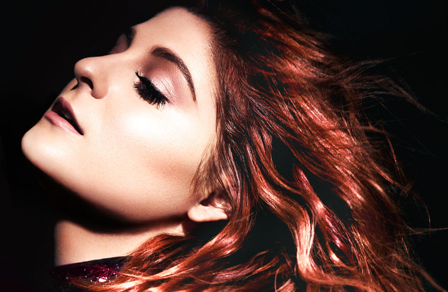 Meghan Trainor Drops N...