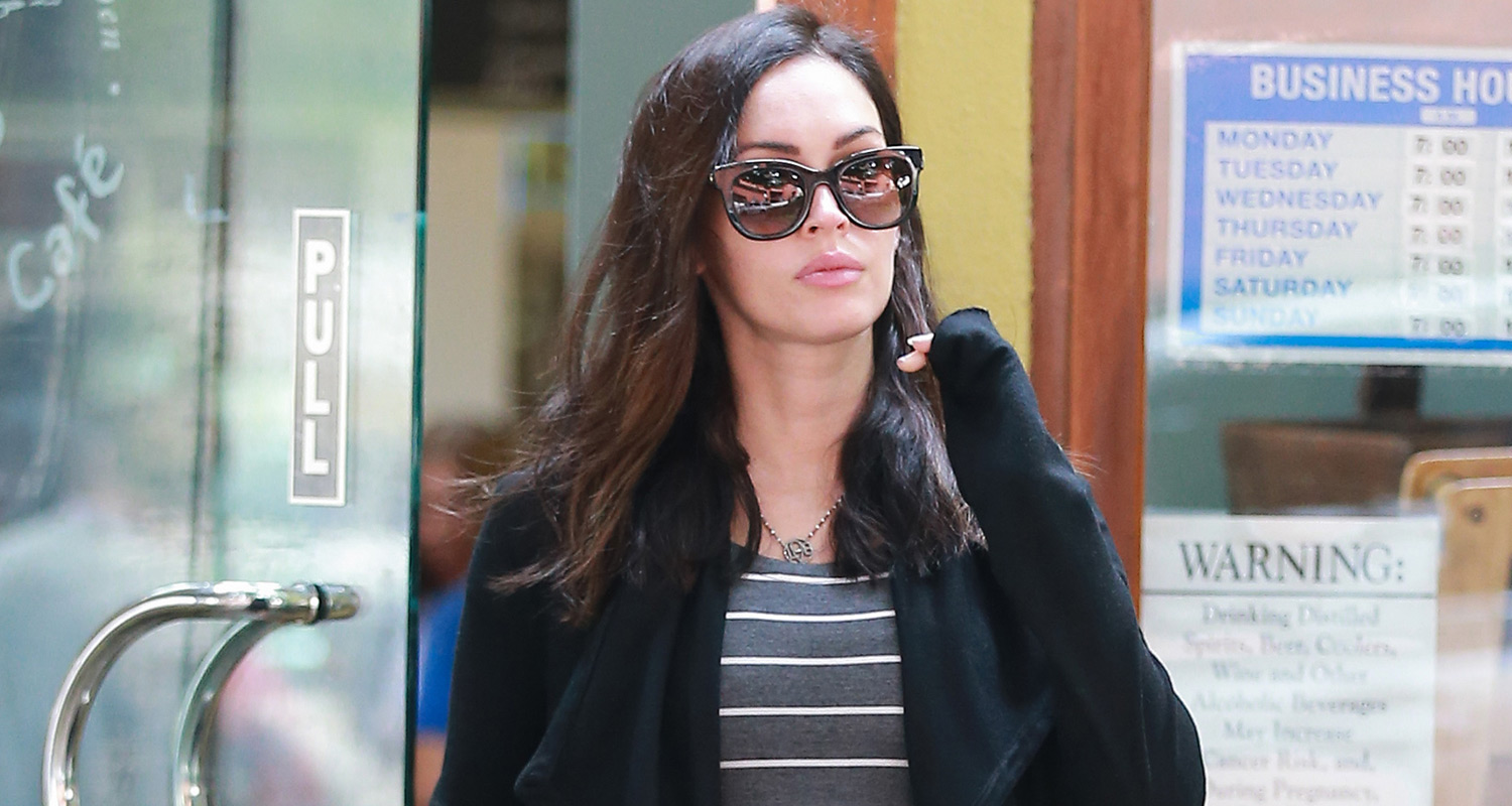megan fox dating chicharito Fancy dating ryan gosling, megan fox or rihanna now you can, sort of matchmaking site has over 100 celebrity lookalikes beautifulpeoplecom has hundreds of singles that look like celebrities.