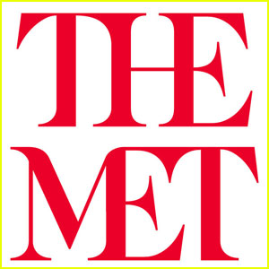 Met Gala 2016 Red Carpet - Watch Live Stream Video Here!