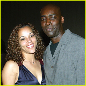 The Shield's Michael Jace Convicted of Second-Degree Murder in Killing Wife April