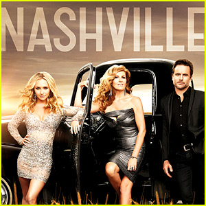 'Nashville' Being Shopped to Other Networks After Cancellation