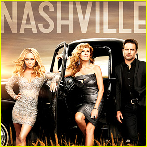 'Nashville' Is In Talks with 4 to 5 Platforms for Season Five