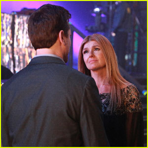 'Nashville' Series Finale Airs Tonight - Get All the Details!