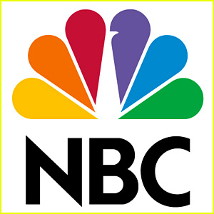 NBC Announces Fall TV Schedule for 2016-2017 Season!