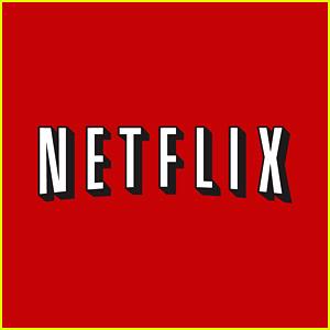New on Netflix in June 2016 - Here's the Full List!