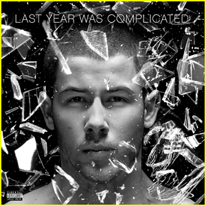 Nick Jonas Premieres Music Video For Break-Up Ballad 'Chainsaw' - Watch Now!