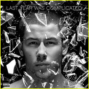 Nick Jonas Premieres Music Video For Break-Up Ballad 'Chainsaw' - Watch Now!