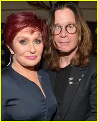 Why Did Ozzy & Sharon Osbourne Split?