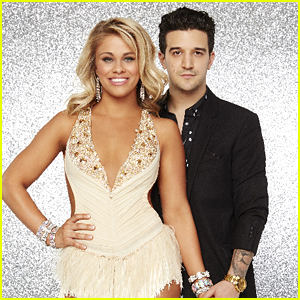 Paige VanZant's 'Dancing with the Stars' Finals Dances - Watch Now!