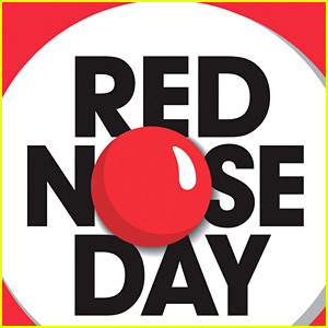 Red Nose Day 2016 Broadcast - Full Celebrity Lineup Revealed!