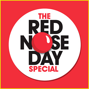 Red Nose Day Special 2016 - Celebrity Lineup Revealed!