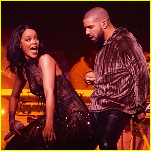 Is drake and rihanna dating 2016 - dating before divorce is final christian