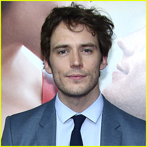 Sam Claflin Reveals Sex of Baby, Father's Day Plans, & More!