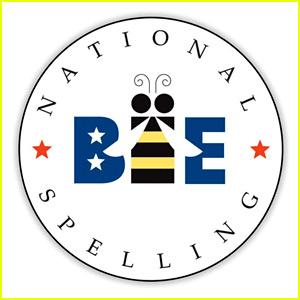 Scripps Spelling Bee 2016 Release