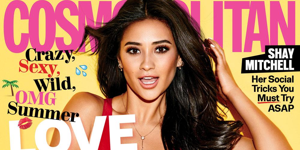 Cosmo magazine dating tips 10