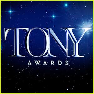 Tony Awards 2016 Nominations – Full List Announced