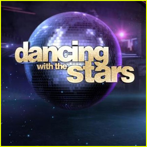 Who Went Home on 'Dancing with the Stars' 2016 Week 9? Find Out!